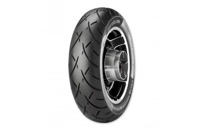 Black Friday Sale - Metzeler ME888 Marathon Ultra 200/50R18 Rear Tire - 2703400