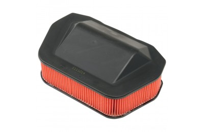Black Friday Sale - HIFLOFILTRO Street Air Filter - HFA4919