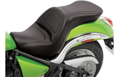 Black Friday Sale - Saddlemen Explorer Seat - K07-12-029