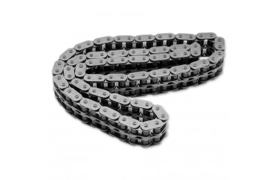 Black Friday Sale - Twin Power Primary Chain - VT 428A/2-82