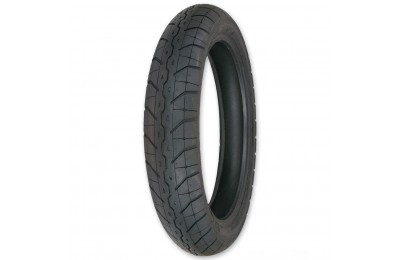 Black Friday Sale - Shinko 230 Tour Master 80/90-21 Front Tire - 87-4167