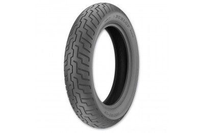 Black Friday Sale - Dunlop D404 140/80-17  Front Tire - 45605686
