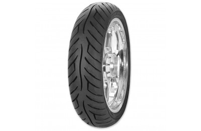 Black Friday Sale - Avon AM26 Roadrider MT90-16 Rear Tire - 90000000663
