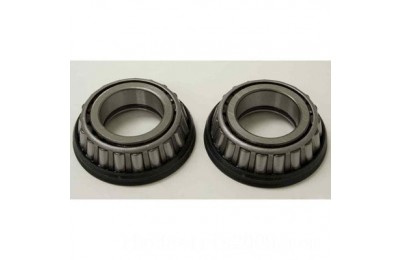 Black Friday Sale - V-Twin Manufacturing Timken Sealed Neck Bearings - 24-0102