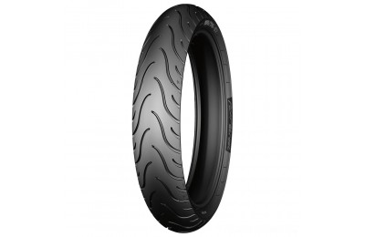 Black Friday Sale - Michelin Pilot Street 110/70-17 Front Tire - 29364