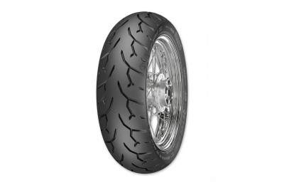 Black Friday Sale - Pirelli Night Dragon GT MT90B16 Rear Tire - 2812300