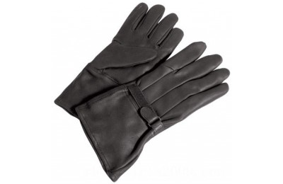 Black Friday Sale - J&P Cycles Thinsulate Gauntlet-style Gloves