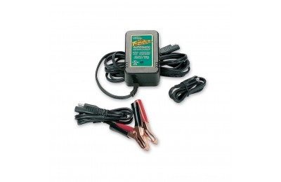 Black Friday Sale - Battery Tender Junior for 12V Batteries - 0210123