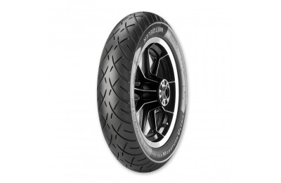 Black Friday Sale - Metzeler ME888 Marathon Ultra 120/70ZR19 Front Tire - 2680700