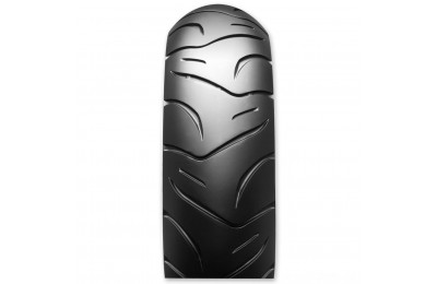 Black Friday Sale - Bridgestone Exedra G850 180/55ZR18 Rear Tire - 059407