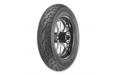 Black Friday Sale - Pirelli Night Dragon MH90-21 Front Tire - 1770400