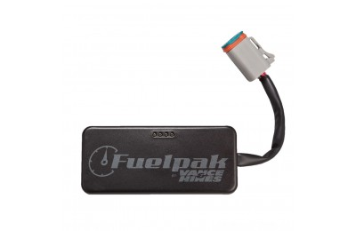Black Friday Sale - Vance & Hines Fuelpak FP3 Fuel Management System California C.A.R.B. Approved - 66005A