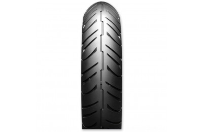 Black Friday Sale - Bridgestone Exedra G851 130/70R18 Front Tire - 071681