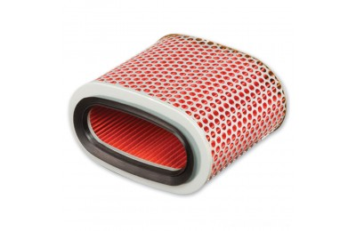 Black Friday Sale - HIFLOFILTRO Street Air Filter - HFA1908