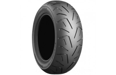 Black Friday Sale - Bridgestone G852R 210/40R18 Rear Tire - 002228