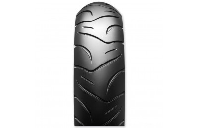Black Friday Sale - Bridgestone Exedra G850 190/60R17 Rear Tire - 071698