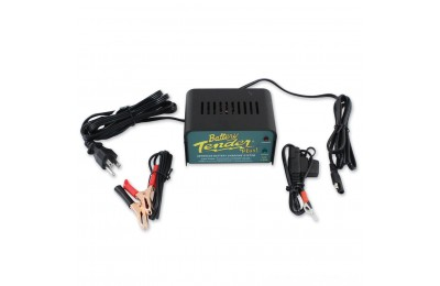 Black Friday Sale - Battery Tender Plus - 021-0128