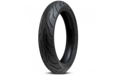 Black Friday Sale - Michelin Pilot Power 2CT 120/70ZR17 Front Tire - 36963