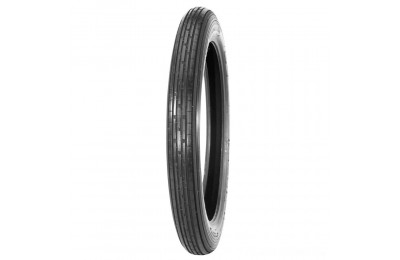 Black Friday Sale - Avon MKII Speedmaster 3.25-19 Front Tire - 90000000607
