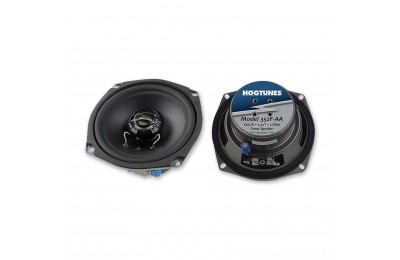 Black Friday Sale - Hogtunes Generation 3 Replacement Front Speakers - 352F-AA