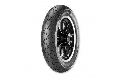 Black Friday Sale - Metzeler ME888 Marathon Ultra 130/70R18 Front Tire - 2429400