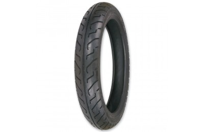 Black Friday Sale - Shinko 712 3.00-18 Front Tire - 87-4157