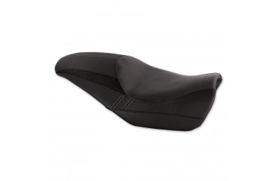 Black Friday Sale - Mustang Fastback Seat - 76420