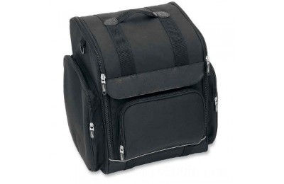 Black Friday Sale - Saddlemen Universal Bike Bag - 35150078