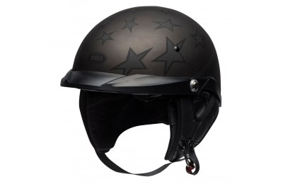 Black Friday Sale - Bell Pit Boss Honor Half Helmet - 7101961