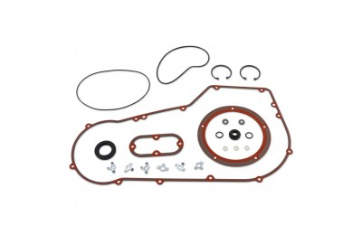 Black Friday Sale - Genuine James Primary Gasket Kit - JGI-60539-94-k