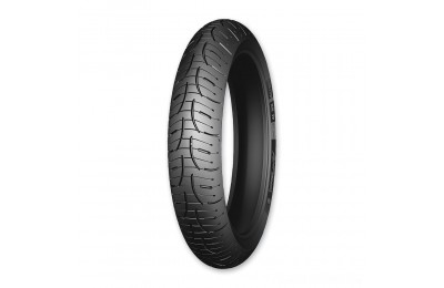 Black Friday Sale - Michelin Pilot Road 4 GT 120/70ZR17 Front Tire - 82353