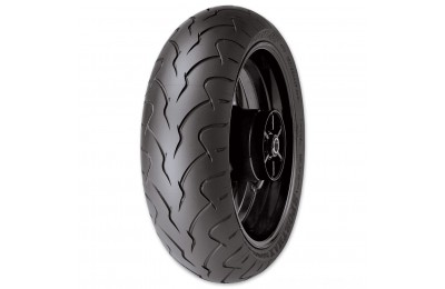 Black Friday Sale - Dunlop D207 180/55ZR18 Rear Tire - 45044160