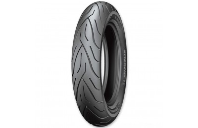Black Friday Sale - Michelin Commander II 130/60B19 Front tire - 05505