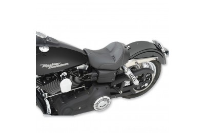 Black Friday Sale - Saddlemen Dominator Solo Seat - 806-04-0042