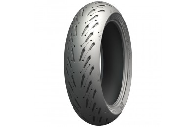 Black Friday Sale - Michelin Road 5 180/55ZR17 Rear Tire - 69960