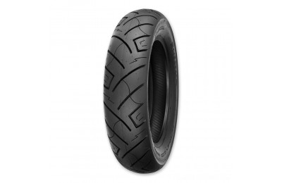 Black Friday Sale - Shinko 777 130/70B18 Front Tire - 87-4616