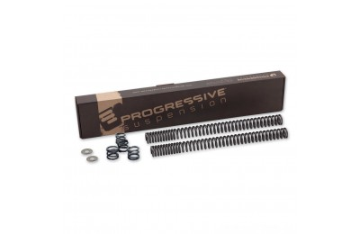 Black Friday Sale - Progressive Suspension Drop-In Fork Lowering System - 10-2003