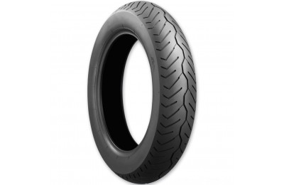 Black Friday Sale - Bridgestone Exedra Max 130/90B16 Front Tire - 004846