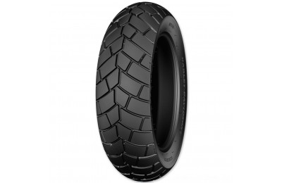 Black Friday Sale - Michelin Scorcher 32 180/70B16 Rear Tire - 24769