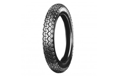 Black Friday Sale - Dunlop K70 4.00-18 Rear Tire - 45068129