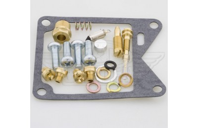 Black Friday Sale - K&L Supply Co. Standard Carburetor Repair Kit - 18-2578