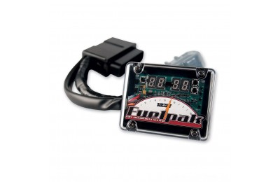 Black Friday Sale - Vance & Hines FuelPak Fuel Management System - 61005B