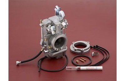 "Black Friday Sale - Mikuni HSR42 ""Easy"" Carburetor Kit - 42-18"