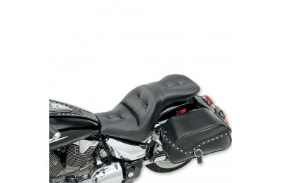 Black Friday Sale - Saddlemen Explorer RS Seat - H04-09-0291RS