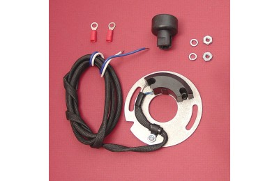 Black Friday Sale - Dynatek S Ignition System - DS6-1
