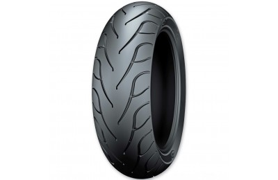 Black Friday Sale - Michelin Commander II 130/90B16 Rear Tire - 46650