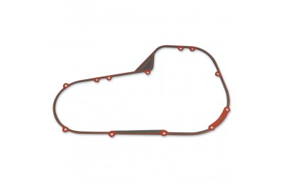 Black Friday Sale - Genuine James Primary Cover Gasket - JGI-34901-94