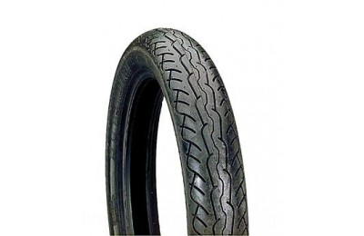 Black Friday Sale - Pirelli MT66 Route 100/90-19 Front Tire - 0801000