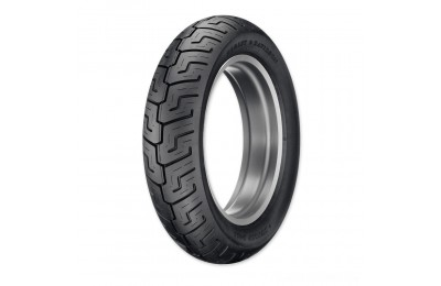 Black Friday Sale - Dunlop D401 160/70B17 Rear Tire - 45064036