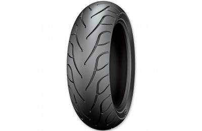 Black Friday Sale - Michelin Commander II 180/55B18 Rear Tire - 25532